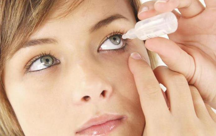 Što je angiopatija mrežnice u oba oka? - Ateroskleroza February