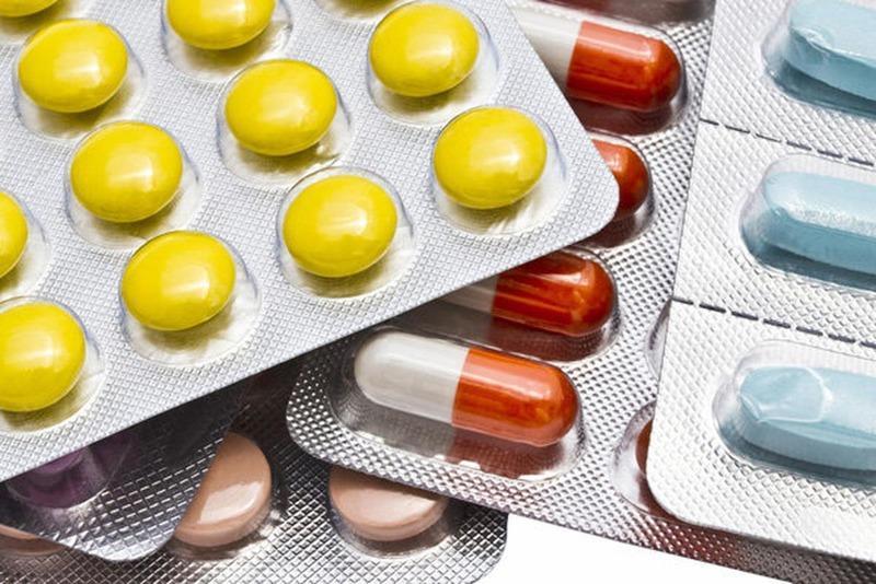 hipertenzija zbog lijekova protiv bolova)