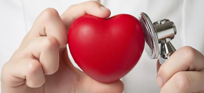 valerijana i hipertenzija