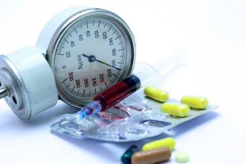 bjelanjak od hipertenzije)