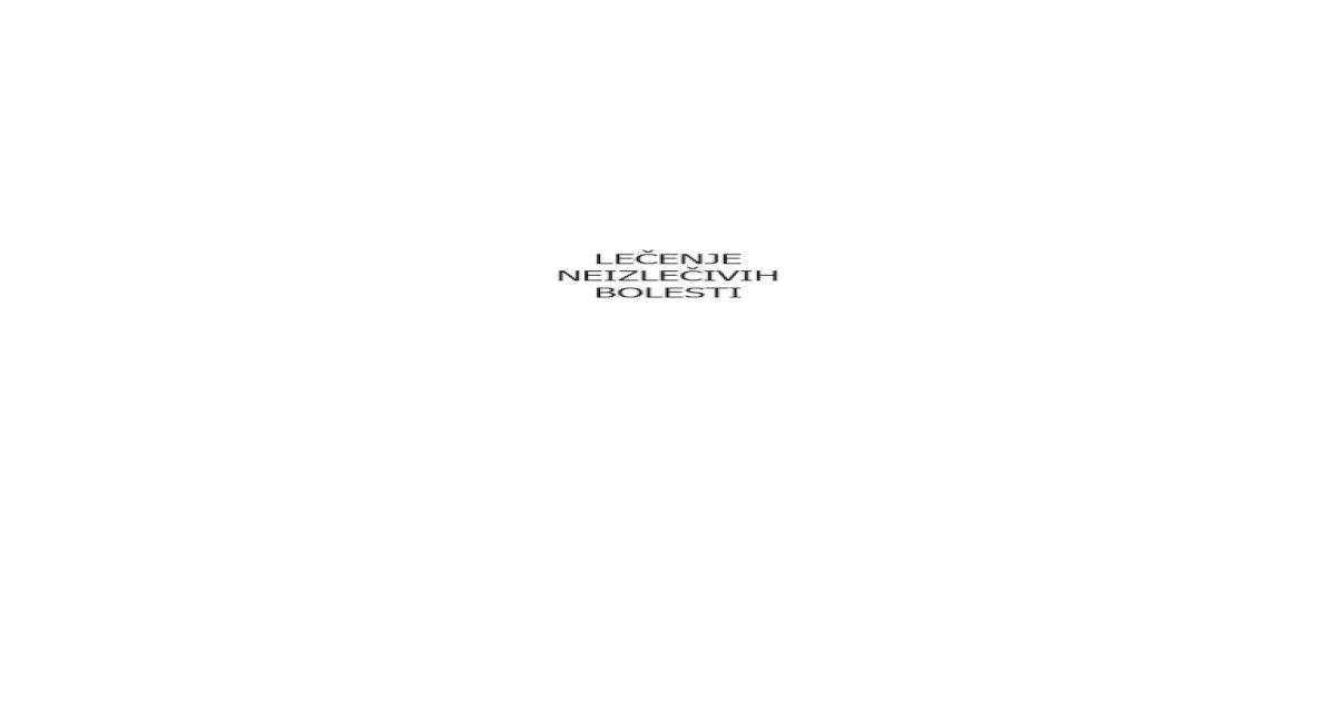 Bloodroot bijelo - korisne osobine i kontraindikacije, primjena