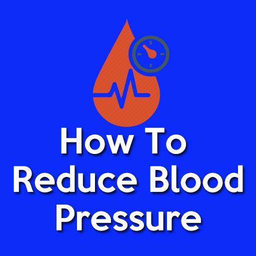 novo u liječenju hipertenzije