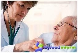 najkasnije u liječenju hipertenzije)