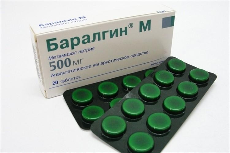 kofitsil hipertenzija u liječenju hipertenzije, novi