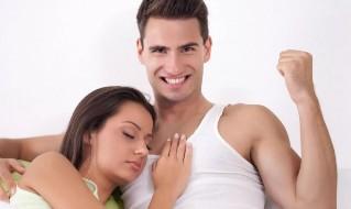 tablete za hipertenziju i potencije kod muškaraca