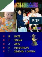 hipertenzija zbog adrenalina