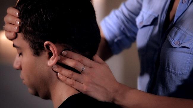 Uklanjanje buke u glavi hipertenzije