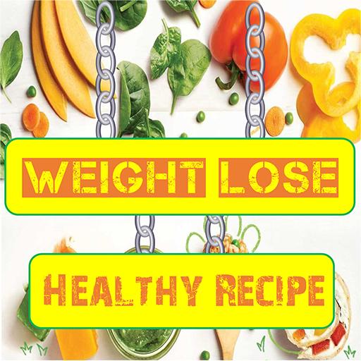 hipertenzije i veganstvo