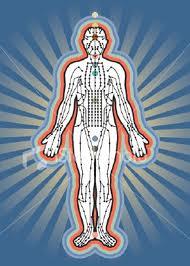 hipertenzija liječenje tianshi