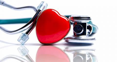 renovaskularnu hipertenziju liječenje