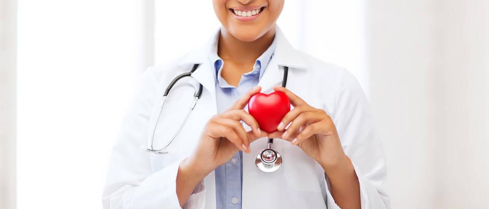 kako osvojiti hipertenzija bolest