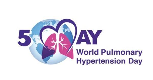 niska hemoglobina hipertenzija