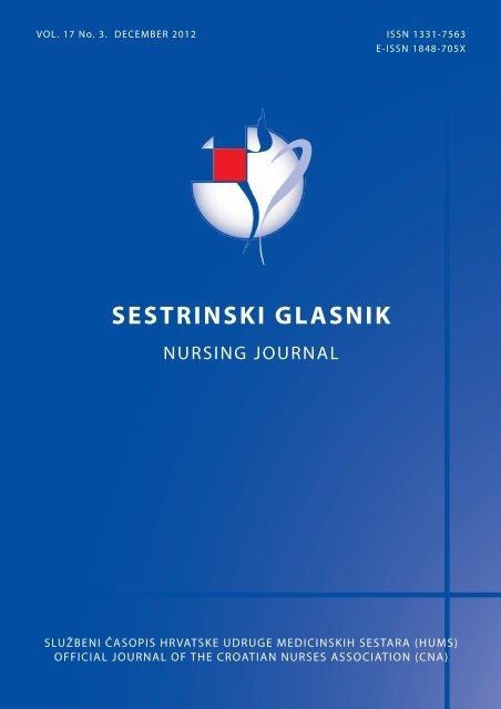 primanje invalidnosti grupu na hipertenziju)