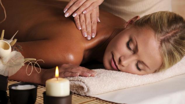 pomaže masaža od hipertenzije
