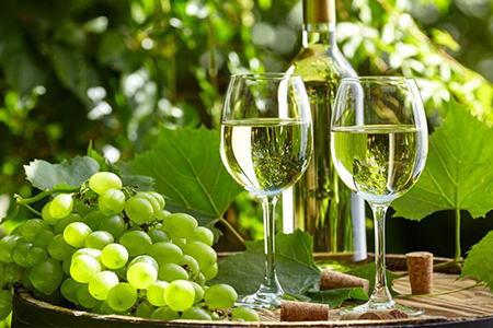 Crno vino može vam spasiti život, ali postoji 'kvaka' – theturninggate.com