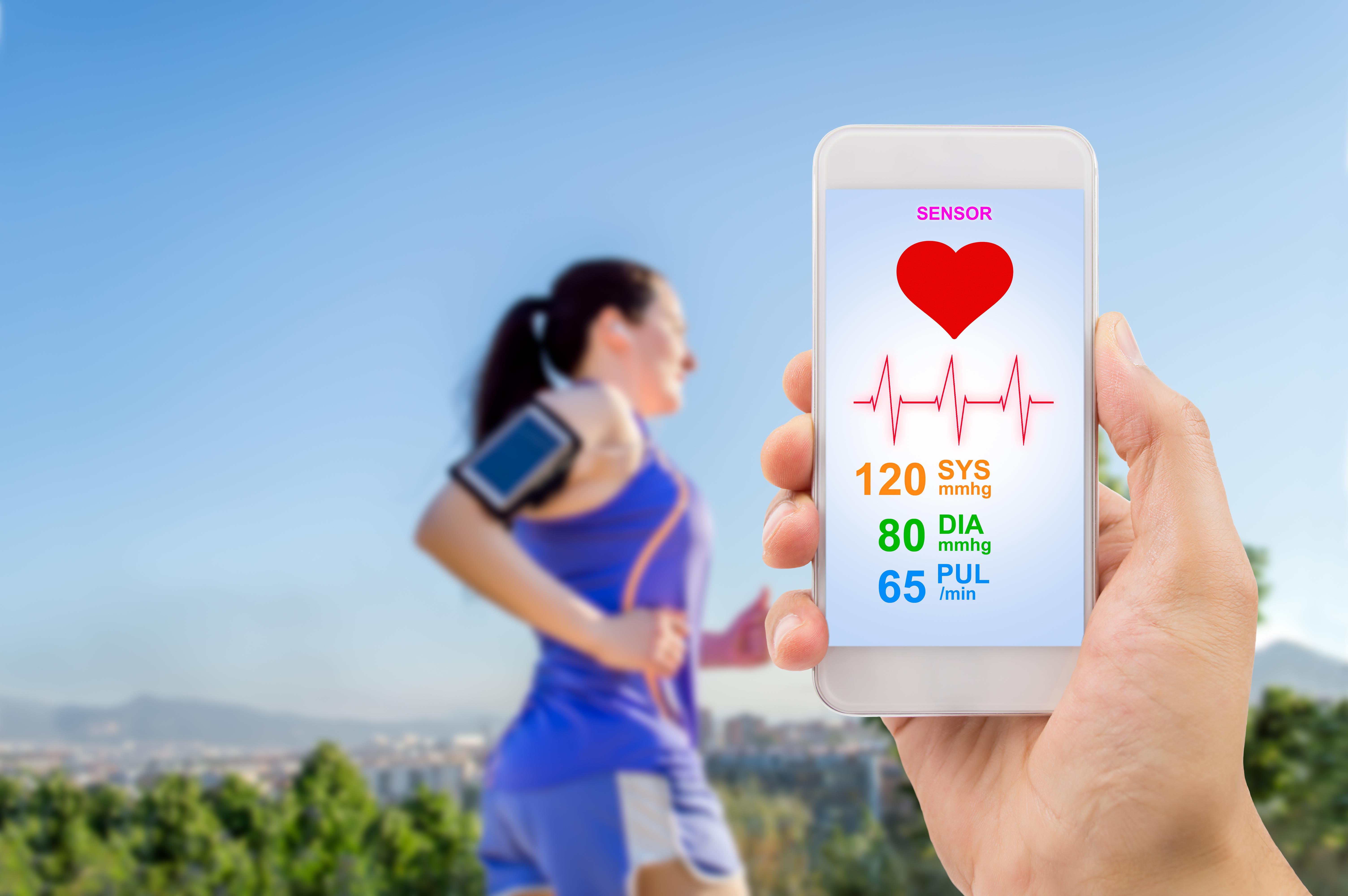 Hipertenzija i borba protiv nje