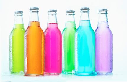 hipertenzije i gazirana pića