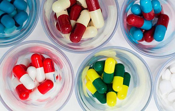 lijekovi za visoki krvni tlak uzrok aritmije