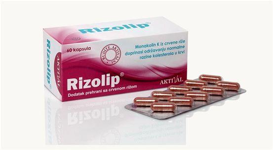lijekove za tablete hipertenziju
