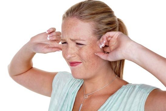 Simptomi, Dijagnoza & praćenje