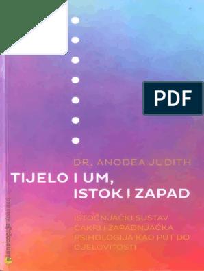 knjiga hipertenzija razbiti zastoja)