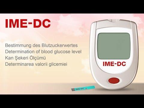 Koje pilule piti za liječenje hipertenzije u dijabetesu?