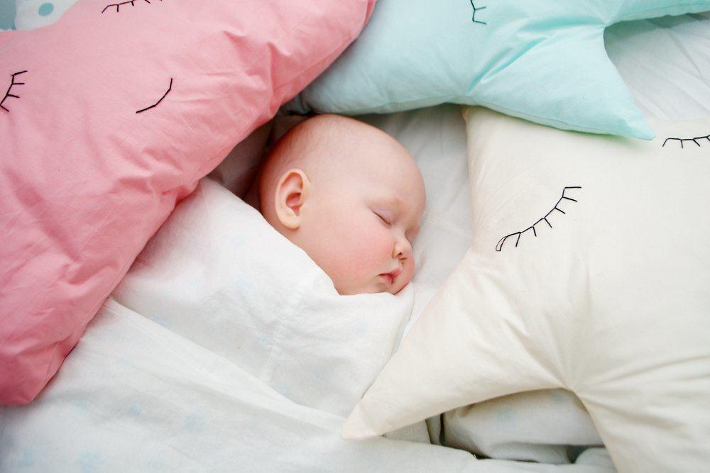 Bez dobrog jastuka nema dobrog sna