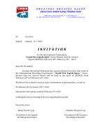 Marum (moringa) recenzije hipertenzije