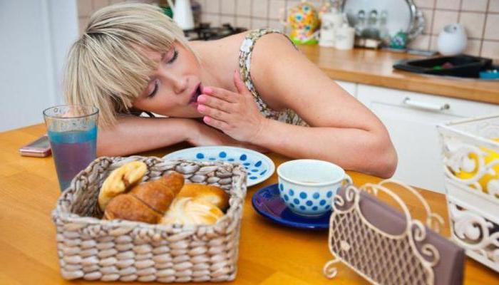 na kojoj strani spavati bolje za hipertenziju)
