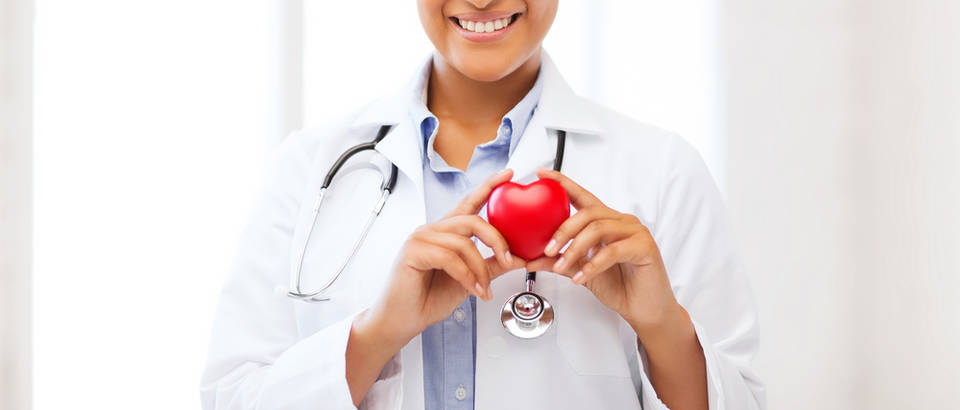 hipertenzija zdravlje prijenos)