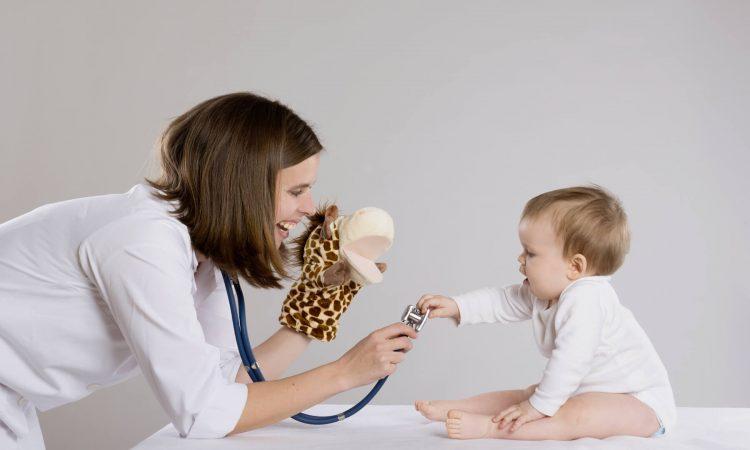 Visok krvni tlak kod djece - CentarZdravlja