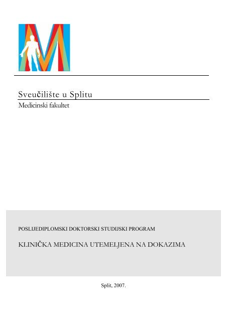 njemačko društvo za hipertenziju stranice