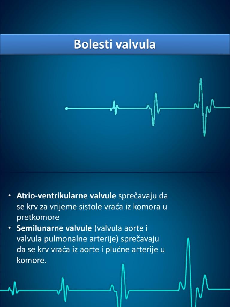 lijevi ventrikularni tlak i aorte se)
