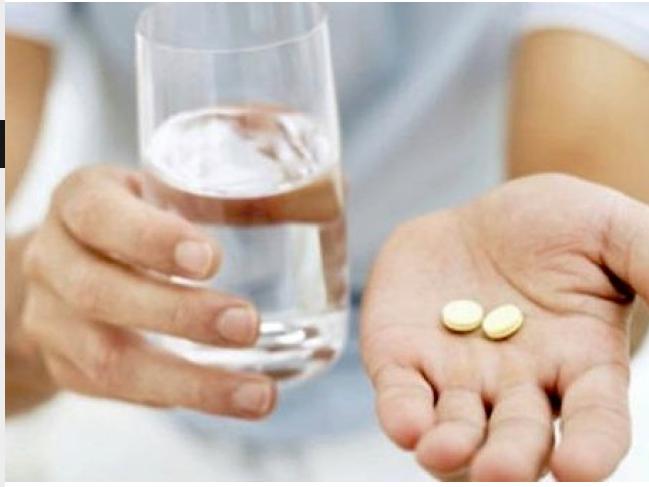 samo tablete za hipertenziju što su hipertenzija
