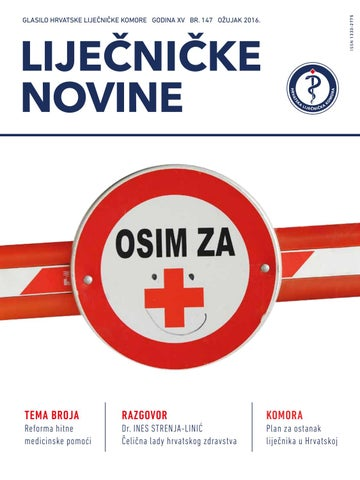 lijekovi za hipertenziju sklop)