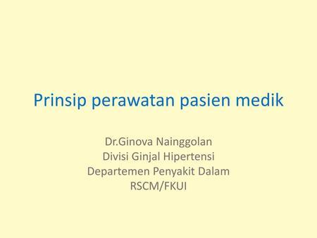 cerebrovaskularni akcident hipertenzije)