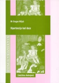 hipertenzije knjiga