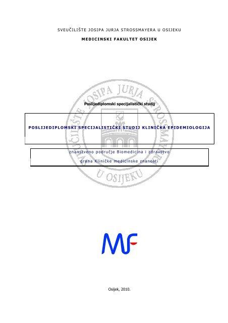 postupak za liječenje hipertenzije lange)