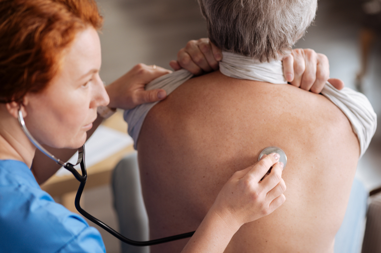 vijesti iz hipertenzija pilule gladovanje i hipertenzija recenzije