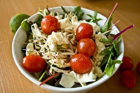 upotrijebiti rajčice od hipertenzije