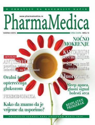 Ventolin otopina za inhaliranje – Uputa o lijeku
