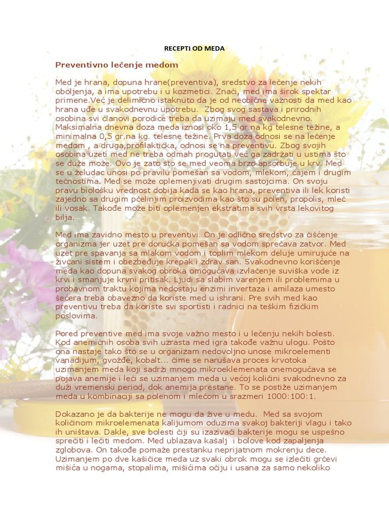 recepti od hipertenzije bora)
