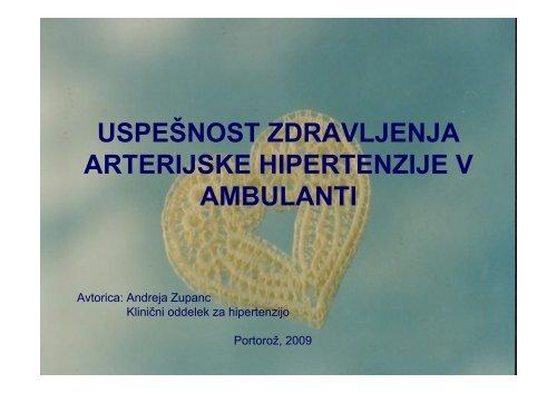 skuša i hipertenzija)