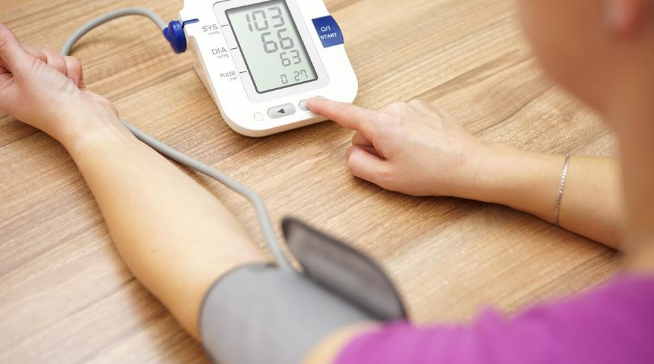 možeš izliječiti hipertenziju 3