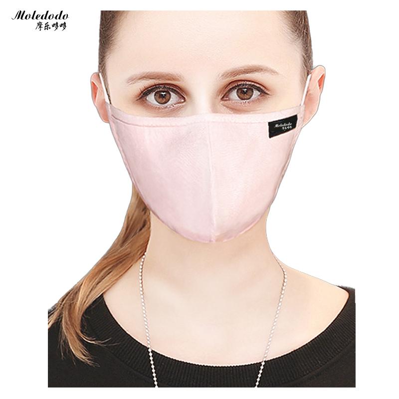 maska za hipertenziju