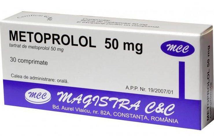 lijek za hipertenziju plus lozap kiseli jabuke hipertenzije