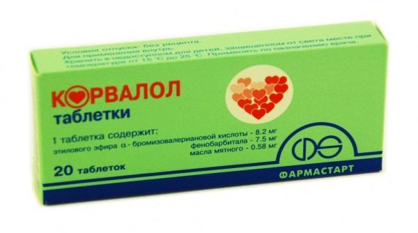 valemidin mišljenja za hipertenziju