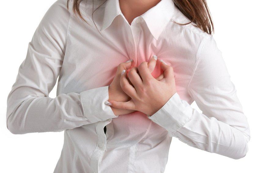 crvena krvna zrnca u urinu i visokog krvnog tlaka bolnice za liječenje hipertenzije