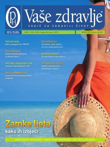hipertenzija forum poslijeporođajno)