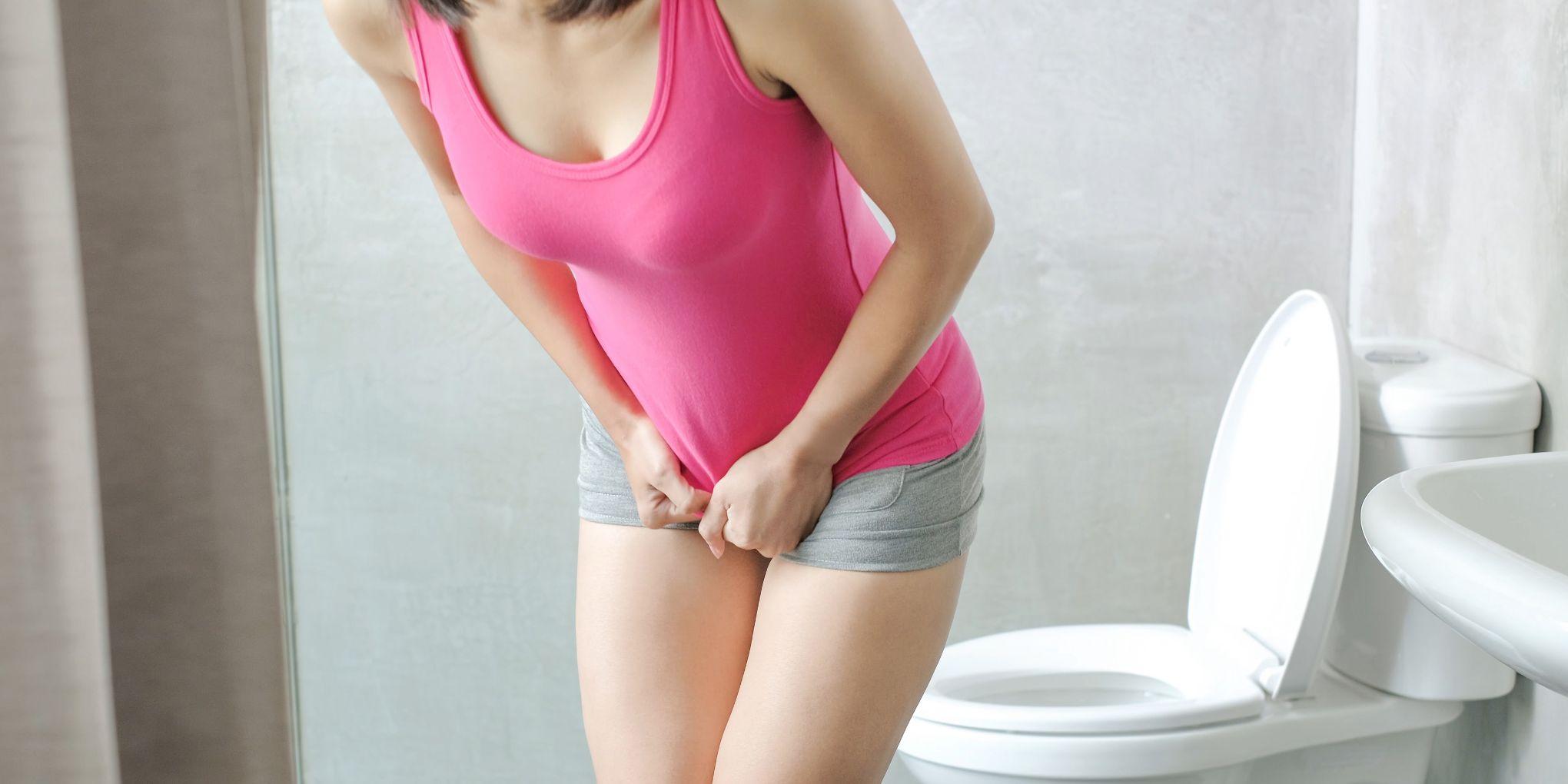 NOĆNI ODLAZAK NA TOALET može ukazivati na poveće zdravstvene probleme